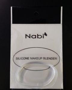 NB-MB01-slcn-blndr