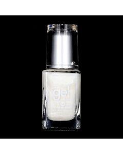 NB-NAILP-NG03-White