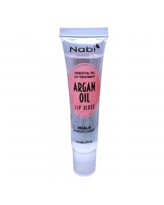 NB-LO-36-argan-oil