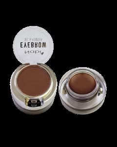 NB-EG03-eyebrow-brwn