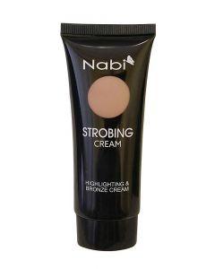 NB-A736-strbng-01