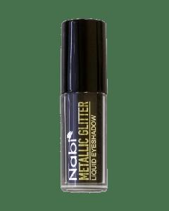 NB-MGLE-48-mtllc-glttr-blck
