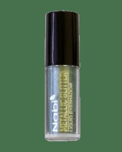 NB-MGLE-48-mtllc-glttr-green