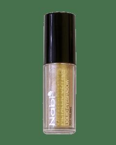 NB-MGLE-48-mtllc-glttr-rose-gld