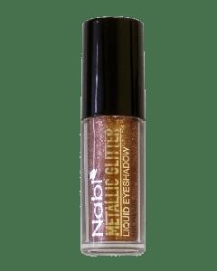NB-MGLE-48-mtllc-glttr-brnz