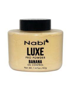 NB-LPPS04-pwdr-banana